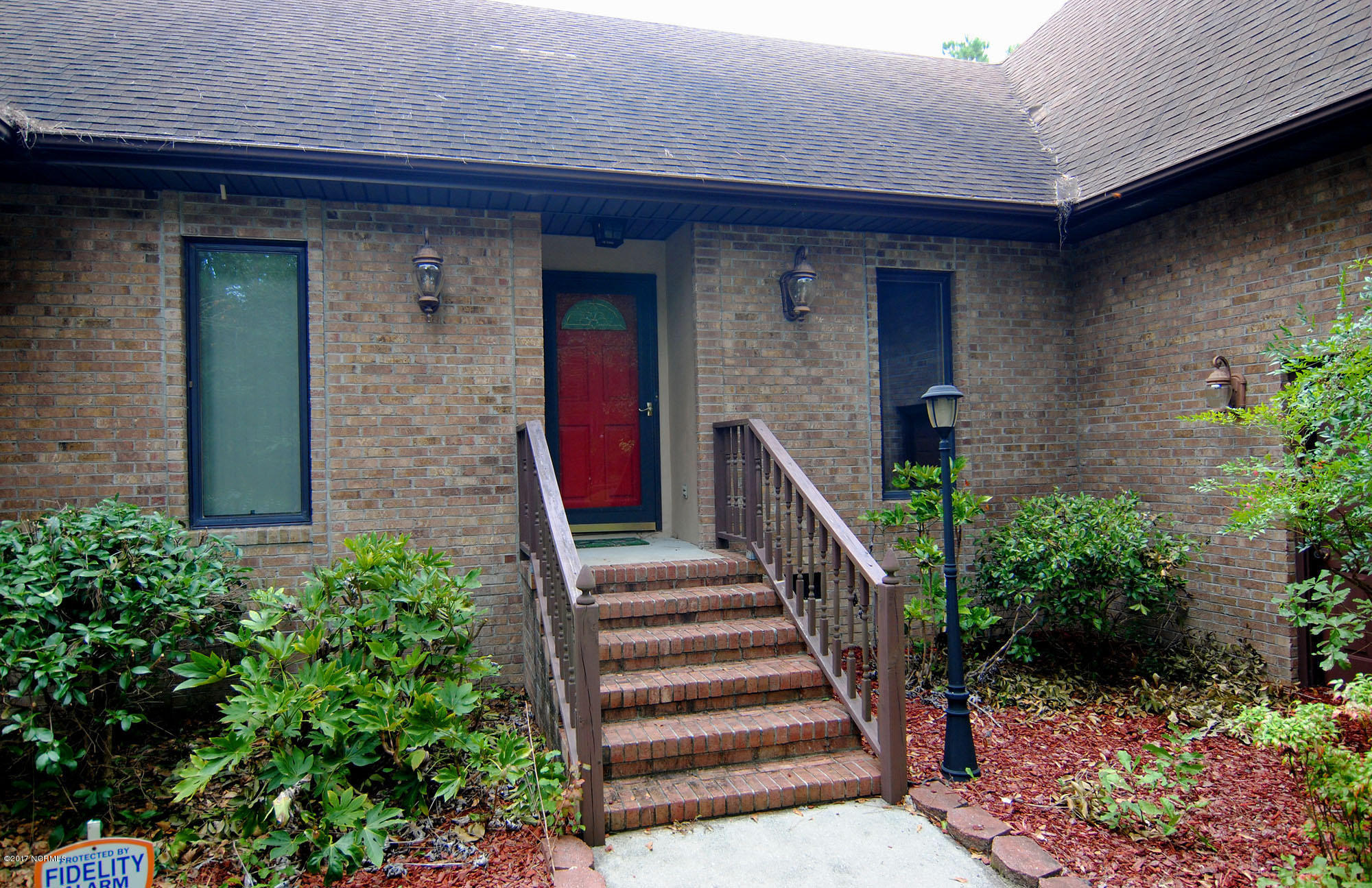 10219 Timber Ridge Court Leland, NC 28451