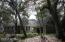 5 Palm Court, Bald Head Island, NC 28461