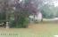 80 Bridle Way SE, Leland, NC 28451