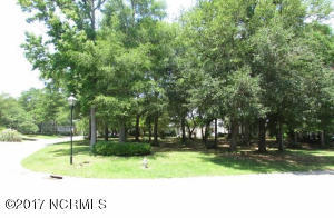 Lot 18 18 Ocean Point Drive, Wilmington, NC 28405