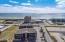 108 Pelican Drive, B, Atlantic Beach, NC 28512