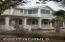 202 S East Beach Drive, Bald Head Island, NC 28461