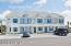 2800 W Fort Macon Road, 40, Atlantic Beach, NC 28512