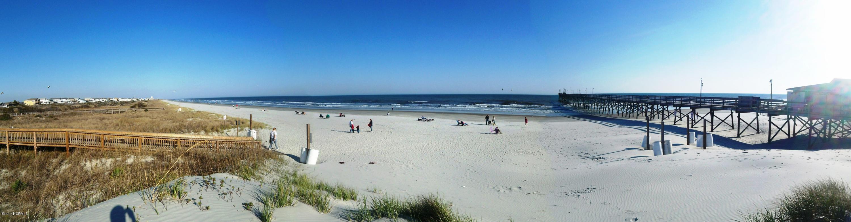 602 Wicklow Square Ocean Isle Beach, NC 28469