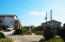 814 Emerald Drive, Emerald Isle, NC 28594