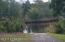 113 Kings Harbor Drive, Holly Ridge, NC 28445