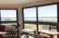 Sunroom Views...ICW, Ocean, Golf Course and Pond