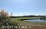 1916 Inlet Village Circle SW, 6a, Ocean Isle Beach, NC 28469
