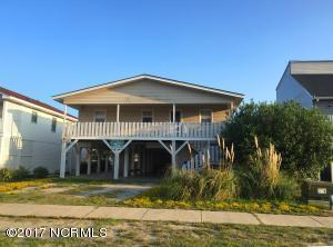 78 E Second Street, Ocean Isle Beach, NC 28469