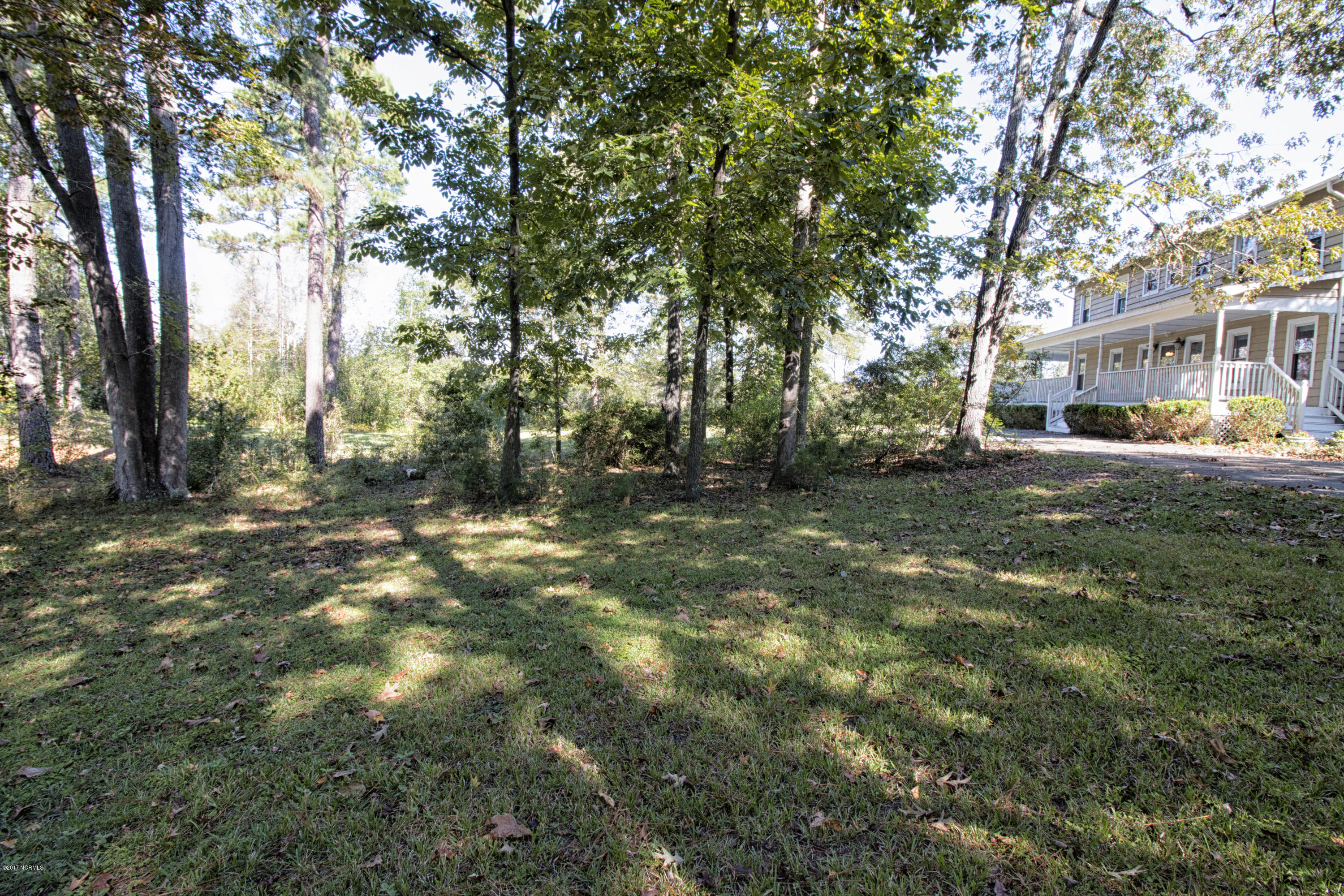 112 Long Leaf Drive Leland, NC 28451