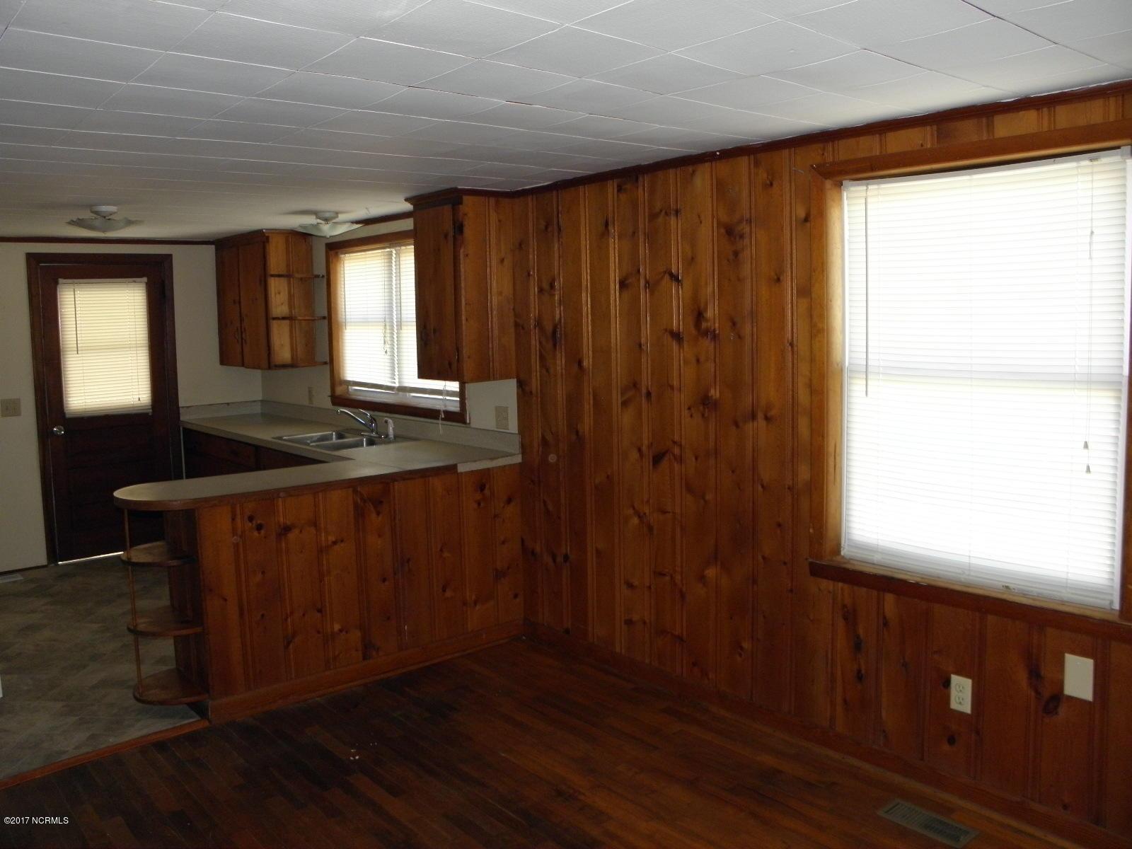 7402 E Yacht Drive Oak Island, NC 28465