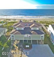 64 E First Street, 2, Ocean Isle Beach, NC 28469
