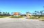 416 Madewood Lane, Newport, NC 28570