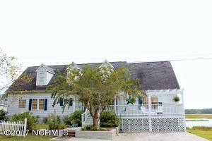 1448 Magnolia Street, Shallotte, NC 28470