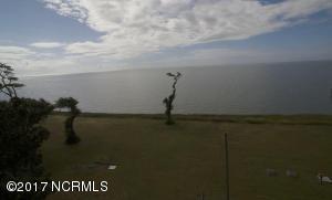 524 Seashore Drive, Atlantic, NC 28511