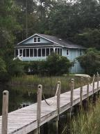9075 Townview Place SW, Calabash, NC 28467