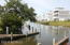 Community boat ramp/day dock