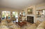 2009 Seawind Lane, Wilmington, NC 28405