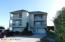 1913 W Fort Macon Road, B, Atlantic Beach, NC 28512
