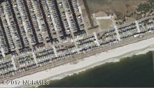 18 Goldsboro Street, Ocean Isle Beach, NC 28469