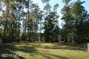 1902 5 Cliffmore Place, Wilmington, NC 28405