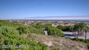 721 Shoals Watch Way, Bald Head Island, NC 28461