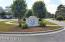 4380 Devonswood Drive, Southport, NC 28461