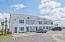 2800 W Fort Macon Road, 42, Atlantic Beach, NC 28512