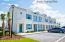 2800 W Fort Macon Road W, 44, Atlantic Beach, NC 28512