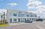 2800 W Fort Macon Road, 54, Atlantic Beach, NC 28512