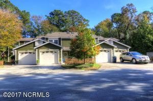 202 Cedarwood Village, Morehead City, NC 28557
