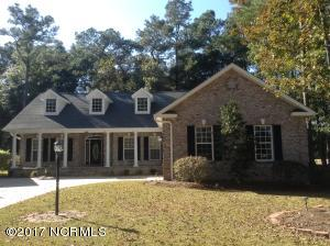 2941 E Lakeview Drive SW, Supply, NC 28462
