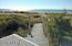 209 Sea Dreams Drive, Atlantic Beach, NC 28512