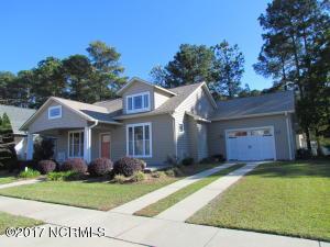 3616 Cattail Lane, Greenville, NC 27858