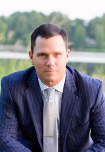 Adam Bartholomew agent image