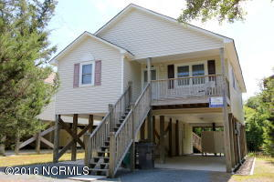 113 Fairytale Lane, Surf City, NC 28445