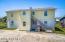 111 W Bogue Sound Drive W, 2, Atlantic Beach, NC 28512