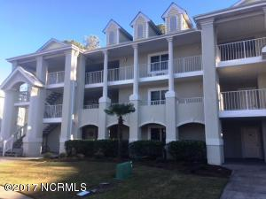 330 S Middleton Drive NW, 209, Calabash, NC 28467