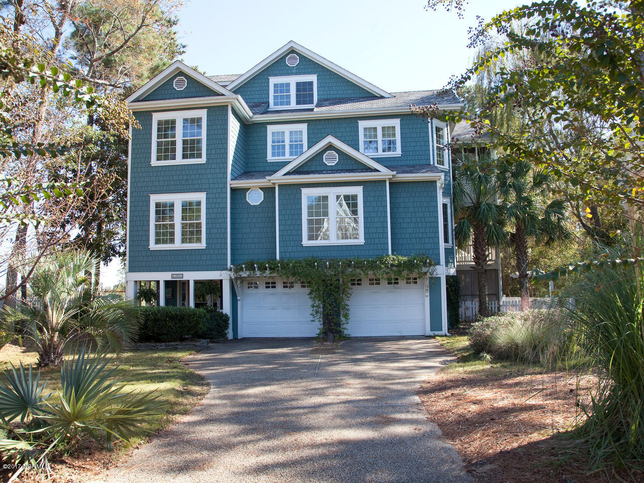 2821 Shandy Avenue- Wilmington- North Carolina 28409, 4 Bedrooms Bedrooms, 14 Rooms Rooms,4 BathroomsBathrooms,Residential,For Sale,Shandy,100090665