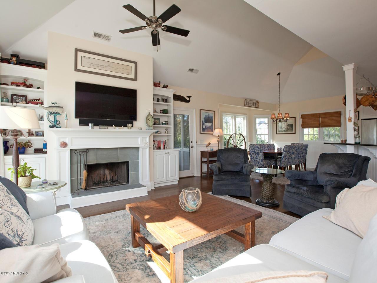 2821 Shandy Avenue- Wilmington- North Carolina 28409, 4 Bedrooms Bedrooms, 14 Rooms Rooms,4 BathroomsBathrooms,Residential,For Sale,Shandy,100090665