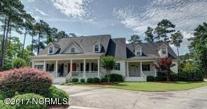 1902 Summer Sands Place, Wilmington, NC 28405