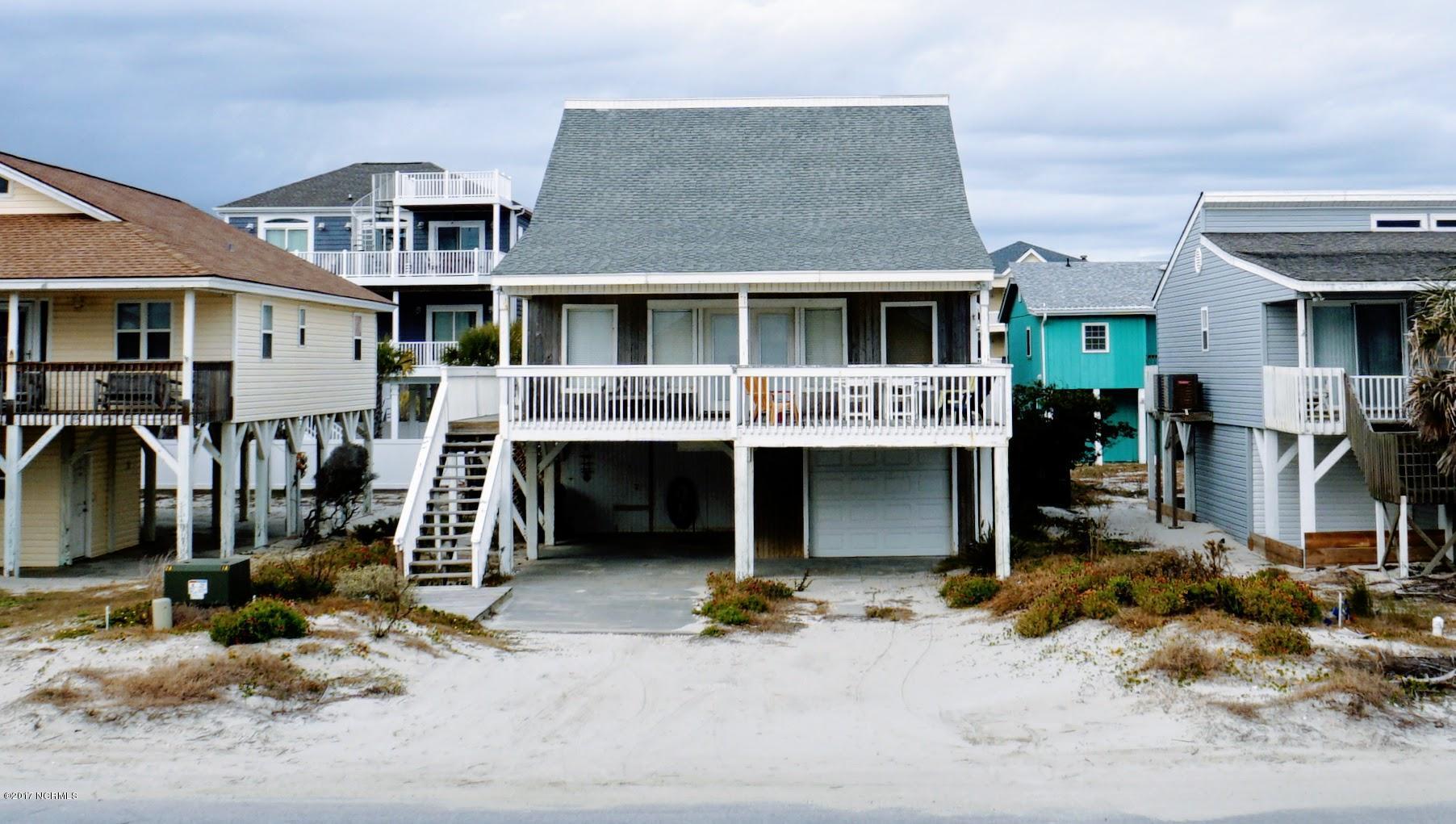 455 E Third Street Ocean Isle Beach, NC 28469