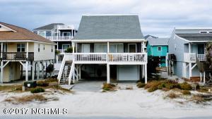 455 E Third Street, Ocean Isle Beach, NC 28469
