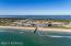 2800 W Fort Macon Road, 40, Atlantic Beach, NC 28512