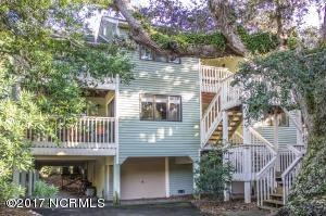 20 Bay Tree Trail, 4a, Bald Head Island, NC 28461