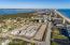 2800 W Fort Macon Road, 1, Atlantic Beach, NC 28512