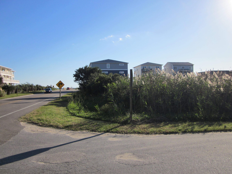 E Pelican Drive Oak Island, NC 28465