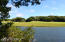 37 Horsemint Trail, Bald Head Island, NC 28461