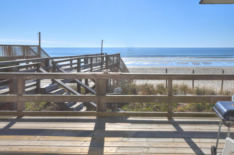 511 W Beach Drive Oak Island, NC 28465