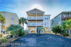 394 E Second Street, Ocean Isle Beach, NC 28469
